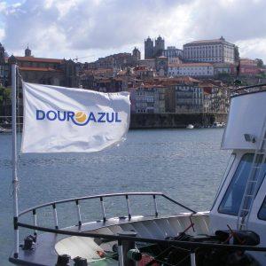 bandeira-publicitaria-bdr-bandeiras-e-mastros