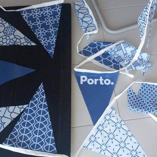 bandeirola-pvc-sao-joao-bdr-bandeiras-e-mastros