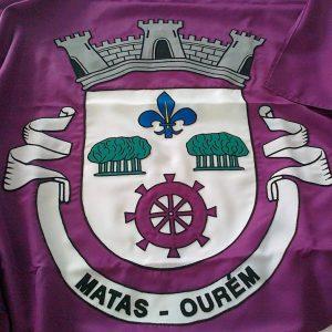 bdr-bandeiras-e-mastros-aplicada-oficial