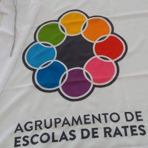 bdr-bandeiras-e-mastros-aplicada-personalizada
