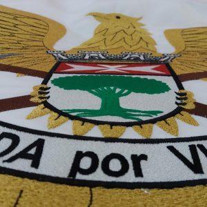 bdr-bandeiras-e-mastros-bandeira-bordada-oficial1