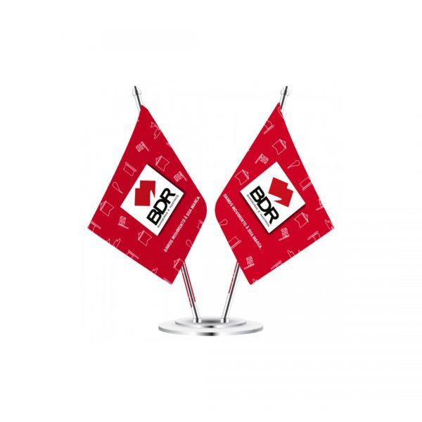 bdr-bandeiras-e-mastros-bandeira-de-secretaria