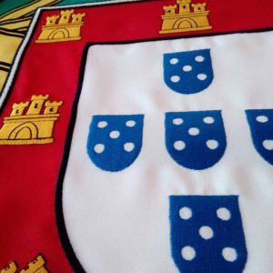 bdr-bandeiras-e-mastros-bandeira-paises-bordada