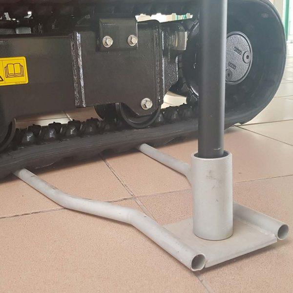 bdr-bandeiras-e-mastros-base-de-roda-maquina