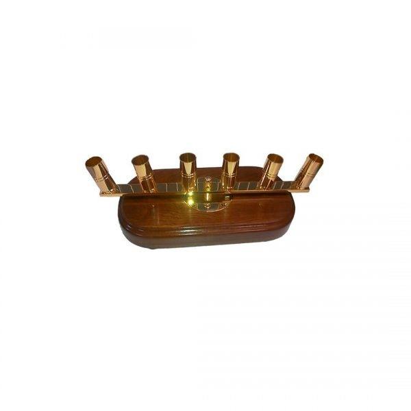 bdr-bandeiras-e-mastros-base-madeira-6-copos
