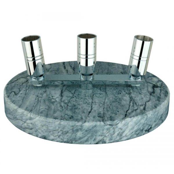 bdr-bandeiras-e-mastros-base-marmore-3-copos