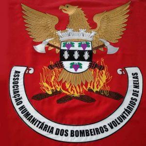 bdr-bandeiras-e-mastros-bordada-bombeiros-voluntarios