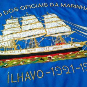 bdr-bandeiras-e-mastros-bordada-personalizada