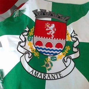 bdr-bandeiras-e-mastros-estandarte-bordado