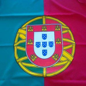bdr-bandeiras-e-mastros-estandartes-portugal