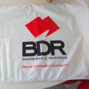 bdr-bandeiras-e-mastros-impressa-oficial