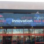 bdr bandeiras e mastros marketing comunicação lonas publicitárias era tech summit3