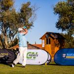 bdr bandeiras e mastros marketing comunicação golf banner cnsports marketing comunica