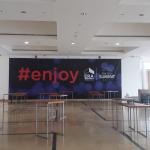 bdr bandeiras e mastros marketing comunicação lonas publicitárias era tech summit2