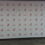bdr bandeiras e mastros marketing comunicação lonas publicitárias era tech summit4