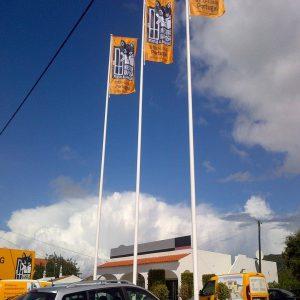 bdr-bandeiras-e-mastros-mastro-fibra-de-vidro