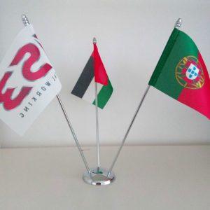 bdr-bandeiras-e-mastros-mini-mastros