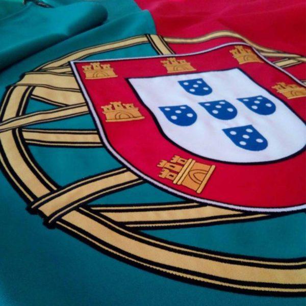 bdr-bandeiras-e-mastros-paises-bordada
