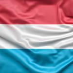 bdr bandeiras e mastros paises eslovénia impressa