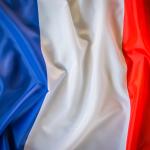 bdr bandeiras e mastros paises frança impressa