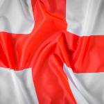 bdr bandeiras e mastros paises geórgia impressa