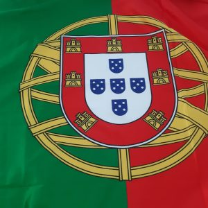 bdr-bandeiras-e-mastros-paises-portugal-impressa