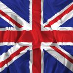bdr bandeiras e mastros paises uk impressa