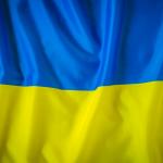 bdr bandeiras e mastros paises ukrania impressa