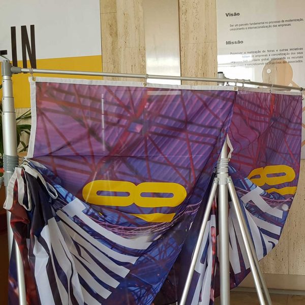 flag-water-qsp-summit-bdr-bandeiras-e-mastros