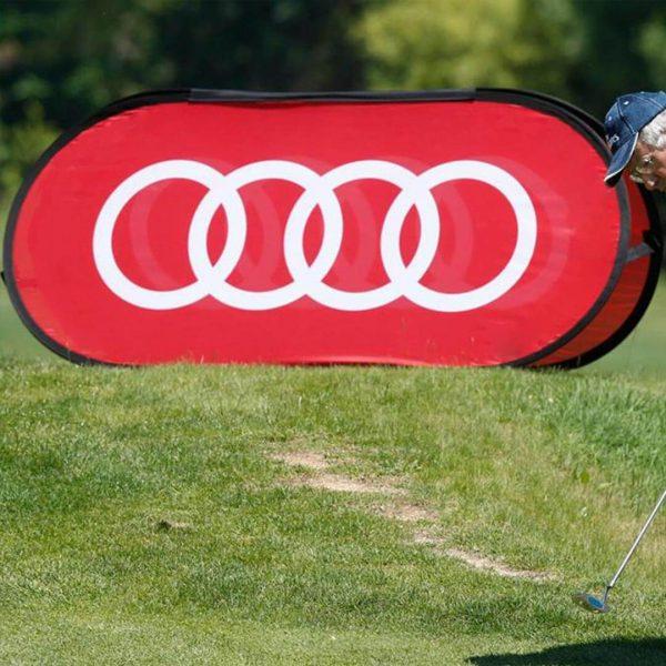 golf-banner-audi-bdr-bandeiras-e-mastros