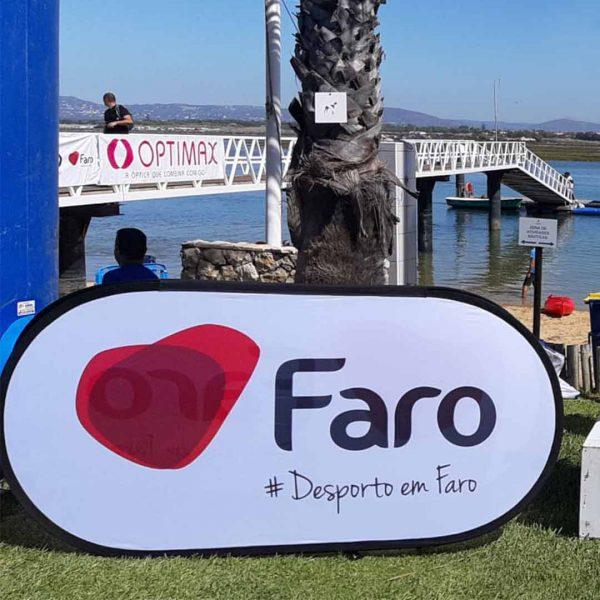 golf-banner-faro-bdr-bandeiras-e-mastros