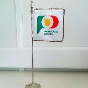 guioes-bdr-bandeiras-e-mastros