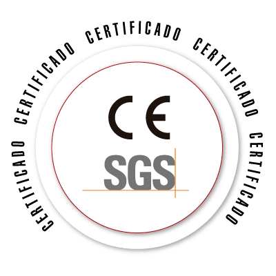 mastro-movel-para-bandeiras-fibra-carbono-certificado-sgs-ce-bdr-bandeiras-e-mastros