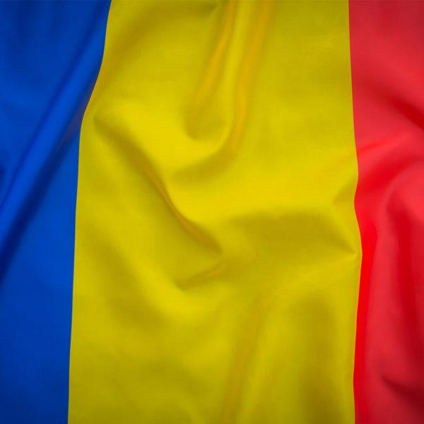 paises-andorra-bdr-bandeiras-e-mastros