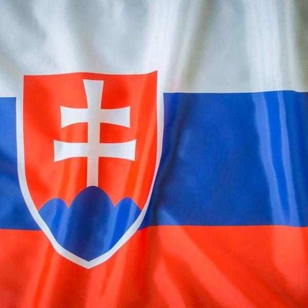 paises-eslovaquia-bdr-bandeiras-e-mastros