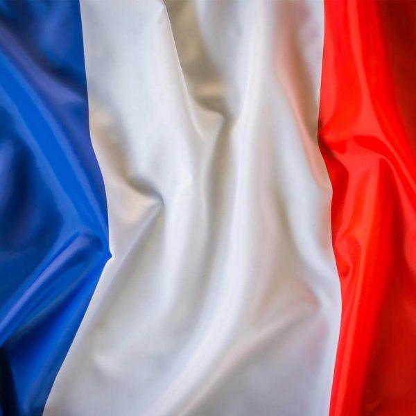 paises-franca-bdr-bandeiras-e-mastros
