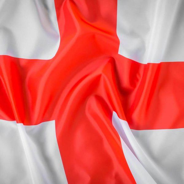 paises-georgia-bdr-bandeiras-e-mastros