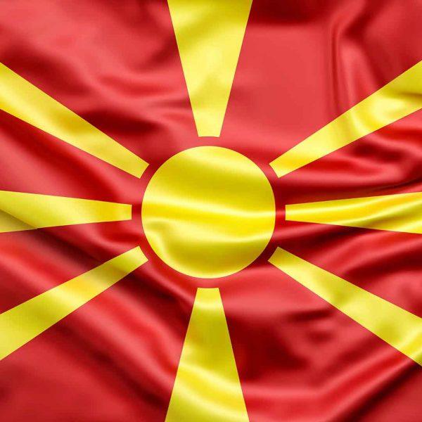 paises-macedonia-bdr-bandeiras-e-mastros