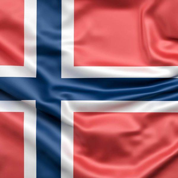 paises-noruega-bdr-bandeiras-e-mastros