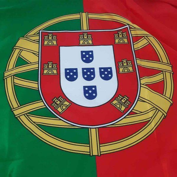 paises-portugal-bdr-bandeiras-e-mastros