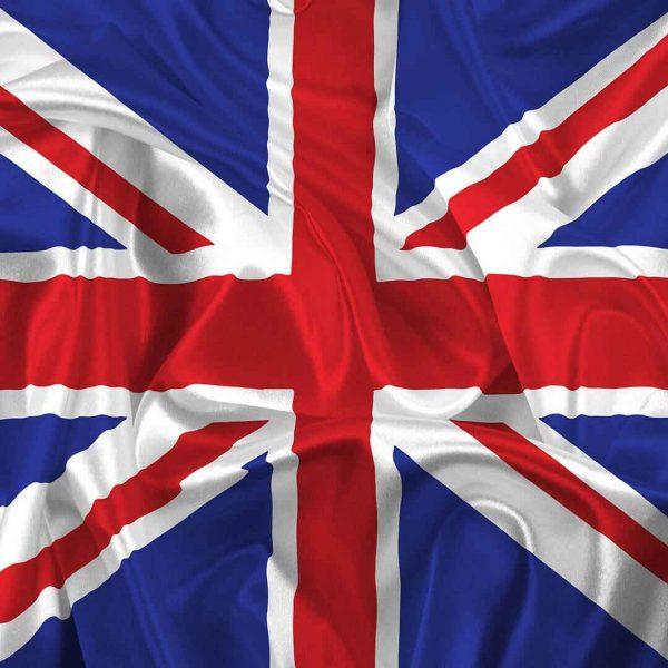 paises-reino-unido-bdr-bandeiras-e-mastros