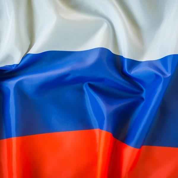 paises-russia-bdr-bandeiras-e-mastros