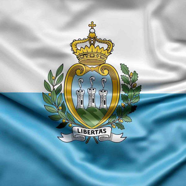 paises-sao-marinho-bdr-bandeiras-e-mastros