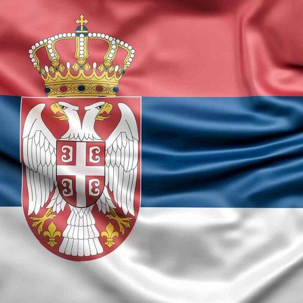 paises-servia-bdr-bandeiras-e-mastros