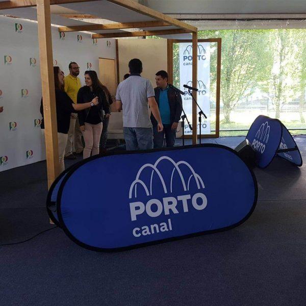 porto-canal-golf-banner-bdr-bandeiras-e-mastros