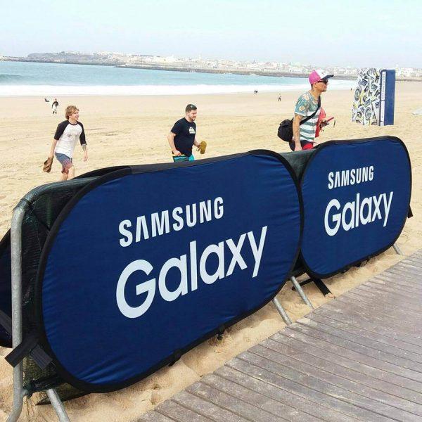 samsung-galaxy-golf-banner-bdr-bandeiras-e-mastros