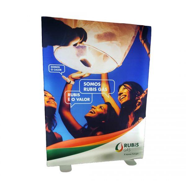 tecido-display1-rubis-gas-bdr-bandeiras-e-mastros