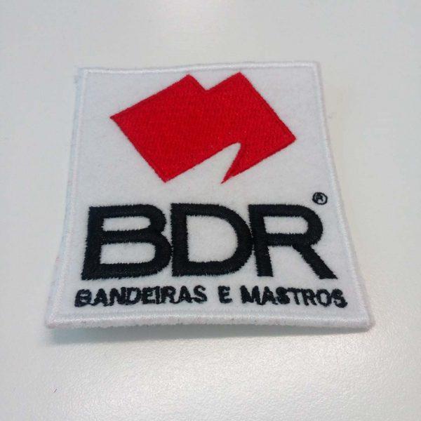 bdr-bandeiras-e-mastros-emblema