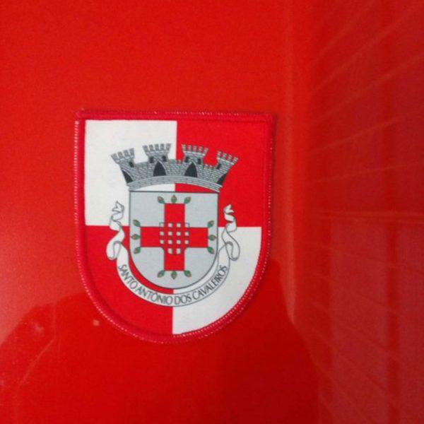 bdr-bandeiras-e-mastros-emblemas