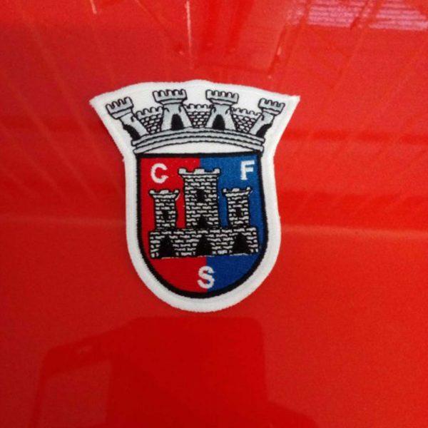 bdr-bandeiras-e-mastros-emblemas-personalizados